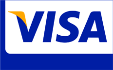 See Short  List of Visa Cards
